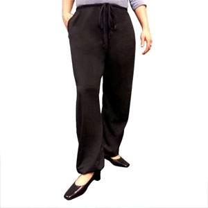 Plum's® ProtectaHip® Active Lounge Pants Hip Protectors for Men and Women