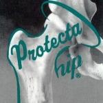 ProtectaHip Logo