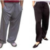 Plum's® ProtectaHip® Active Lounge Pants Hip Protectors