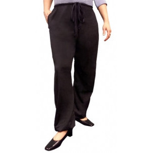 Plum's® ProtectaHip® Active Lounge Pants™ Hip Protectors